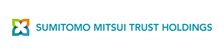 SUMITOMO MITSUI TRUST HOLDINGS